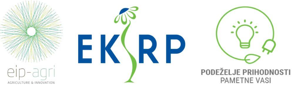 EPA-AGRI_in_EKRP_in_Pametne
