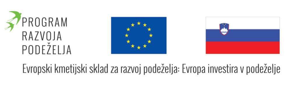 PRP EU SLO barvni