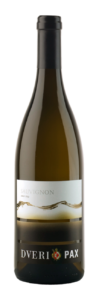 2017 Sauvignon Vajgen