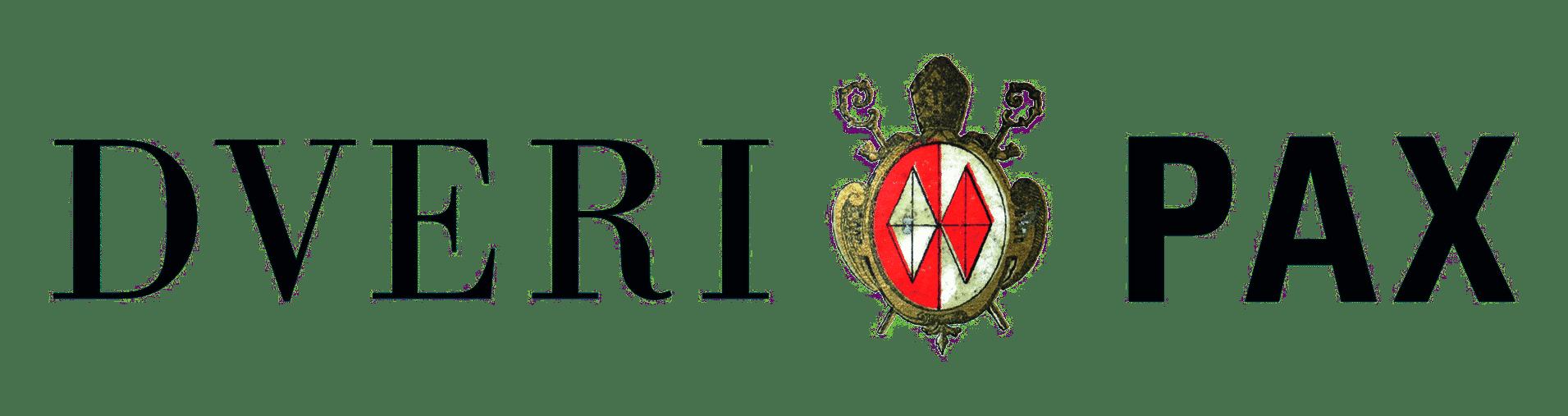 dveripax logo 1